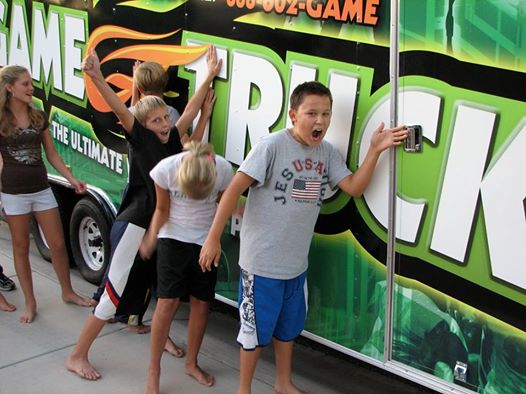GameTruck-kids-pic