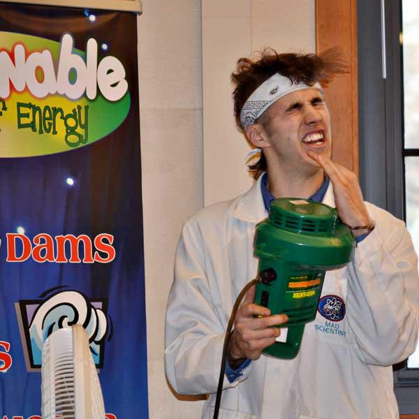 mad science photo 2